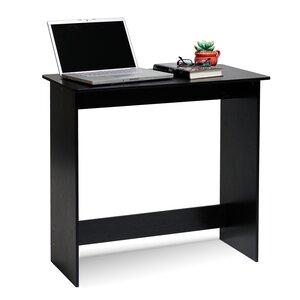 Schreibtisch Annie von Modern You
