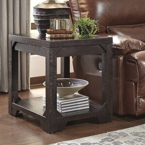 skylar end table