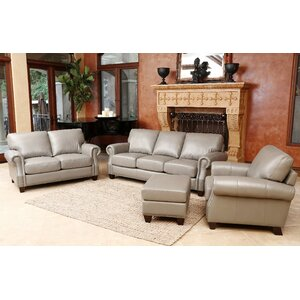 Darby Home Co Living Room Sets | Birch Lane