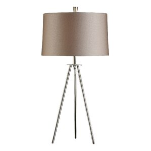 sabra tripod table lamp