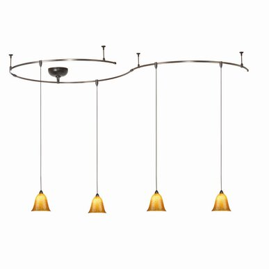 Track lighting buying guide wayfair track heads include directional lights spot lights wall wash fixtures and ambient fixtures this type of light is ideal for task or accent lighting aloadofball Gallery