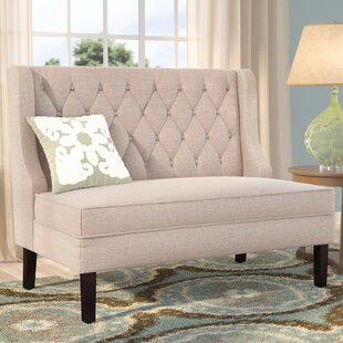 Moriah Upholstered Bench