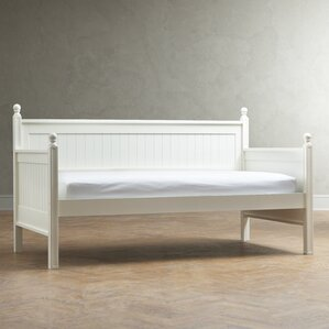 Hampton Daybed by Birch Lane?