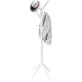 Rustic Coat Racks Umbrella Stands You Ll Love Wayfair
