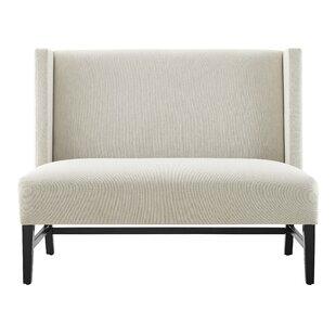 Bedroom Benches | Joss & Main