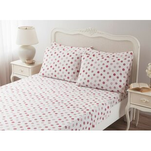 Echo Odyssey Sheets Wayfair