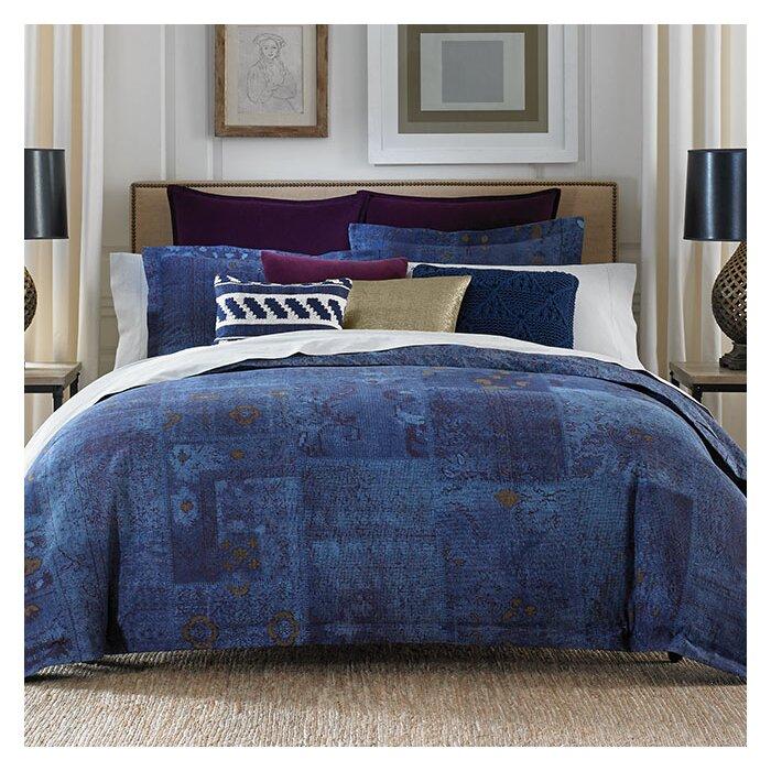 comforter bedding ballard quilted blank designs heirloom quilt annabel patchwork main