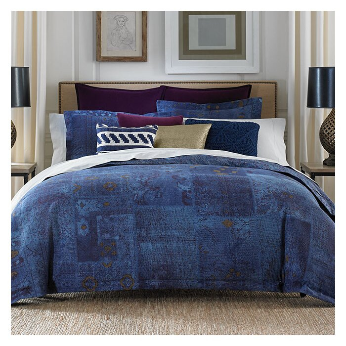 com set coral theme bedding quilt super amazon dp ocean comforter beach seashells mixinni patchwork soft
