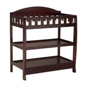 Superb Wilmington Changing Table