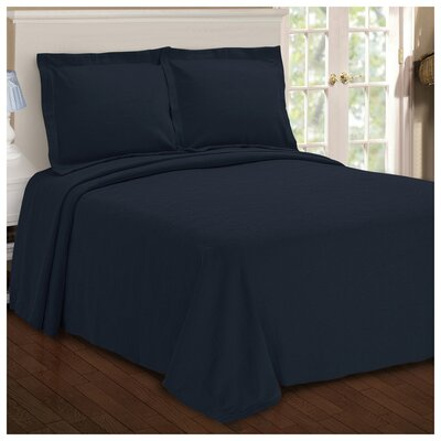 Blue Quilts & Coverlets You'll Love | Wayfair : blue quilts and bedspreads - Adamdwight.com