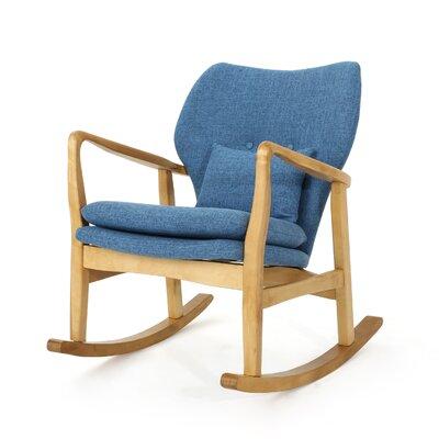 Rocking Chairs You Ll Love Wayfair Ca