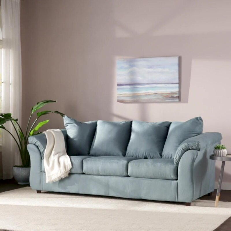 incredible sectional sofa catosfera sleeper pertaining mesmerizing to wayfair