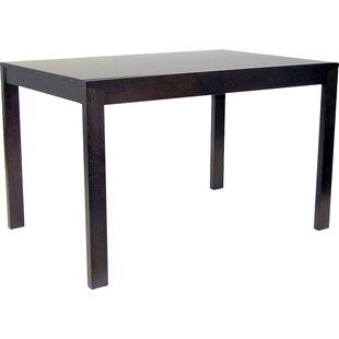 denver colorado industrial furniture modern king. Save Denver Colorado Industrial Furniture Modern King S
