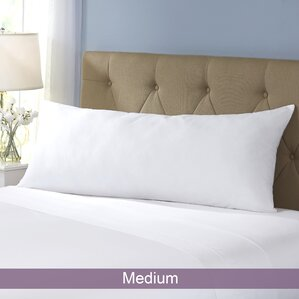 Wayfair Basics Body Pillow by Wayfair Basics?