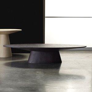 Eyre Coffee Table by Modloft