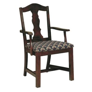 Arm Chair by AC Furniture