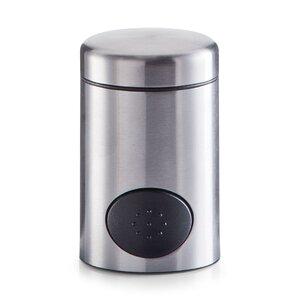 Sweetener Dispenser