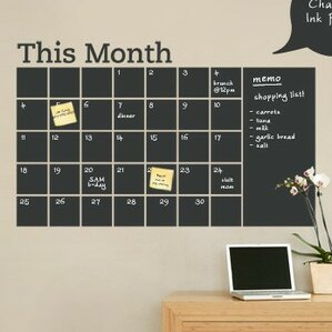 ptc students quotalloquot google pittsburgh. Office Chalkboard. Delighful Calendar With Memo Chalkboard Wall Decal Throughout Ptc Students Quotalloquot Google Pittsburgh N