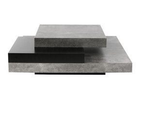 Search Results For Block Coffee Table