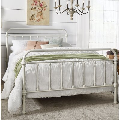 King Sized Beds You Ll Love Wayfair
