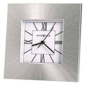 Kendal Table Clock