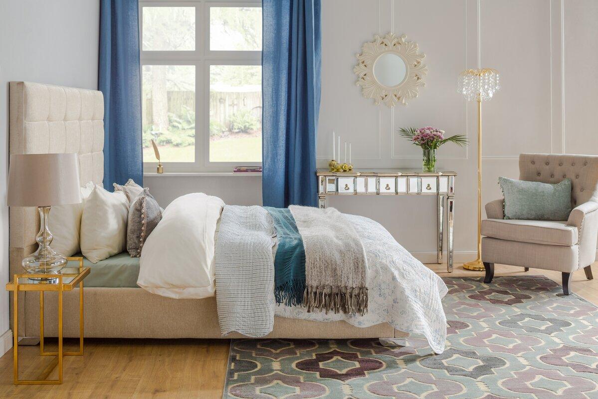 fairmont park cleethorpes console table reviews. Black Bedroom Furniture Sets. Home Design Ideas