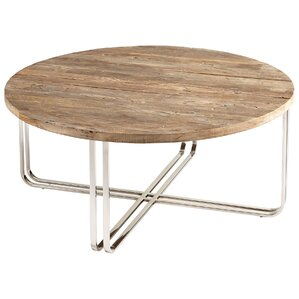 Montrose Coffee Table by C..