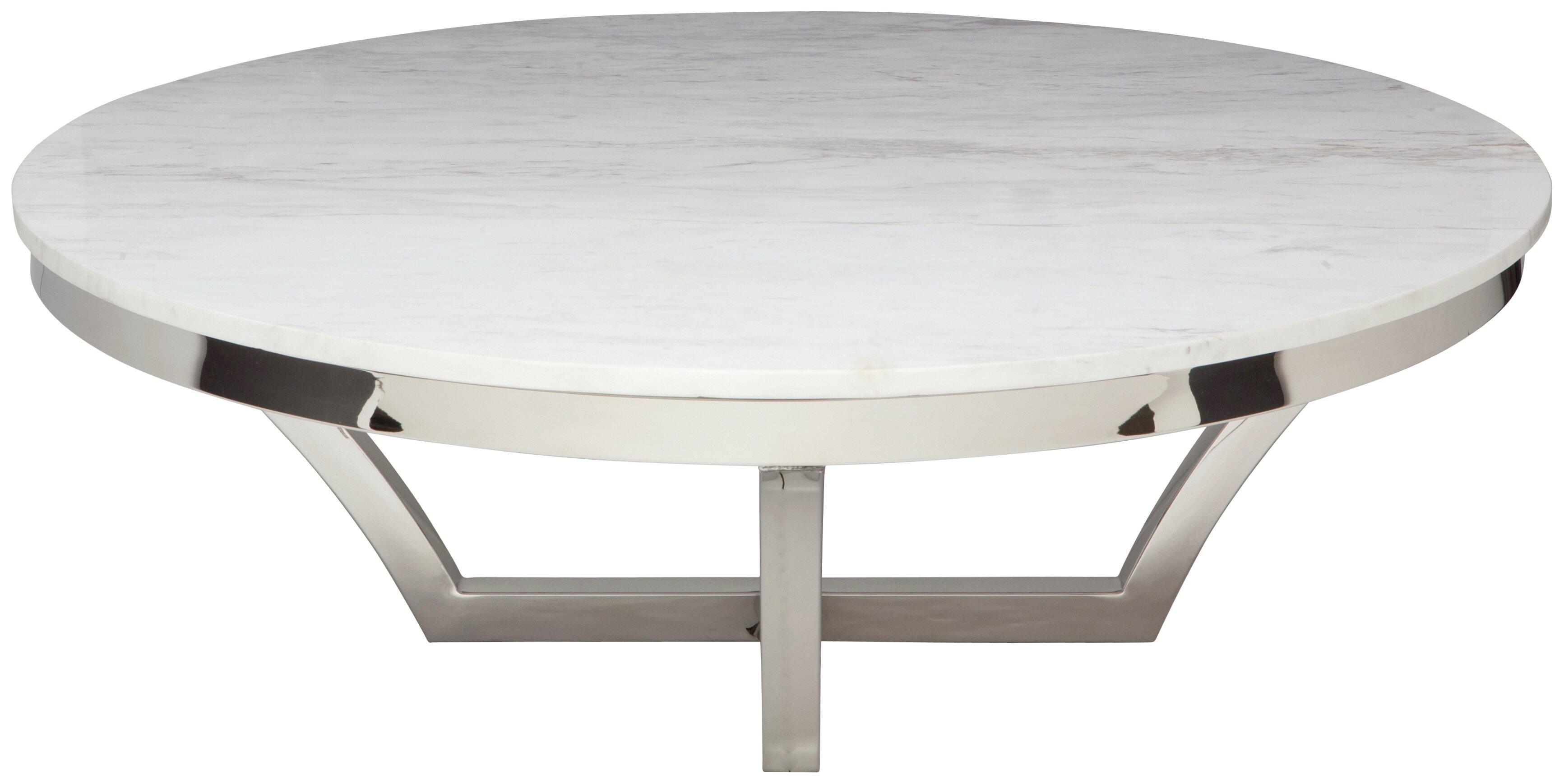 d5271559533f2 Nuevo Aurora Coffee Table