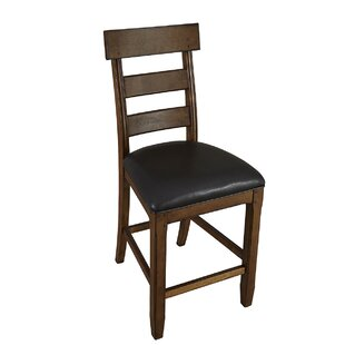 Billings Upholstered Dining Chair (Set Of 2)
