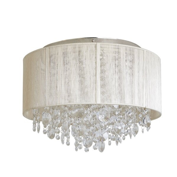 pull string ceiling light wayfair - Close To Ceiling Light Fixture