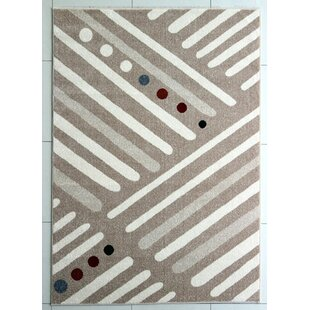 Online Reviews Berber Area Rug By Rug Tycoon