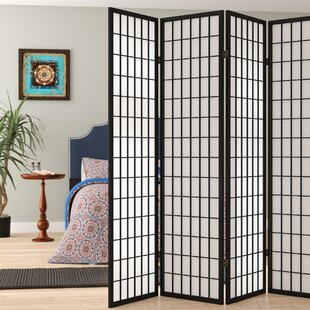 Captivating Save To Idea Board Shoji Screen Wayfair. Beautiful Idea Shoji Room Divider.
