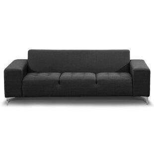 Collison Modern Sofa
