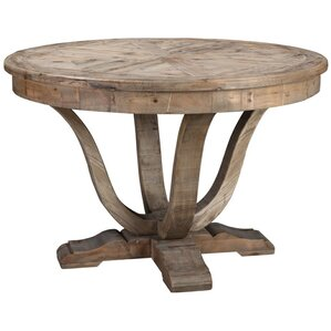 Persaud Dining Table by One Allium Way