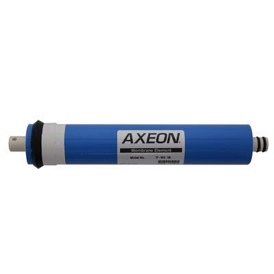 Residential Reverse Osmosis Membrane Axeon