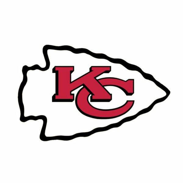 Kansas City Chiefs Youll Love