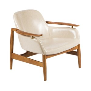 The Horace Armchair by Galla Home