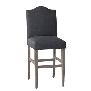 Colleen 30 Bar Stool