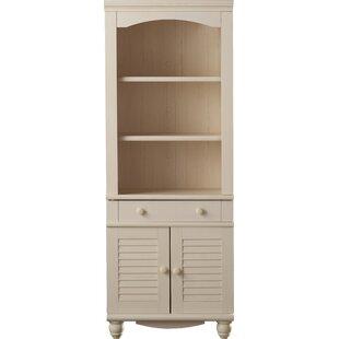 save - Tall Bookshelves