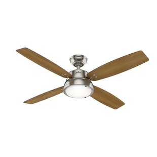 indoor ceiling fans with lights 24 inch quickview indoor ceiling fans youll love