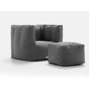 7c946062ab47 Bean Bag Chairs You ll Love