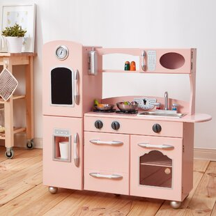 Kids Kitchen Accessories Wayfair Co Uk