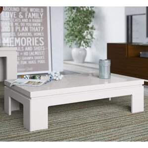 Latitude Run Belwood Coffee Table Image