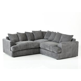Desiree Corner Sofa