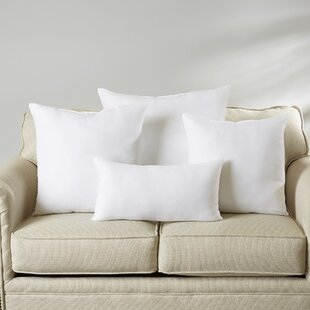 Gentil Wayfair Basics Pillow Insert