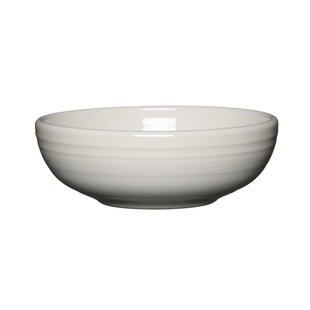 Wonderful Angled Salad Bowl | Wayfair OR04
