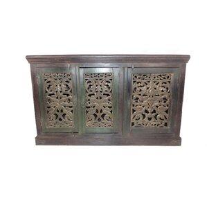 Arvada Sideboard by MOTI Furniture
