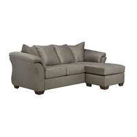 Sectional Sofas. Sectional Sofas · Living Room Sets