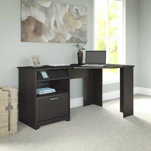 hillsdale corner desk