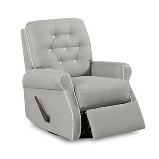 Small Swivel Rocker Recliners Wayfair